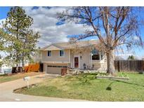 View 7714 Reed St Arvada CO