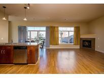 View 5401 S Park Terrace Ave # 205D Greenwood Village CO