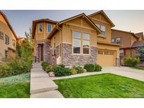 View 10927 Valleybrook Cir Highlands Ranch CO