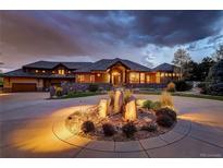 View 2676 Spruce Meadows Dr Broomfield CO