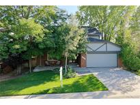 View 6268 W 80Th Pl Arvada CO