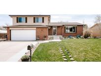 View 8148 W 81St Ave Arvada CO