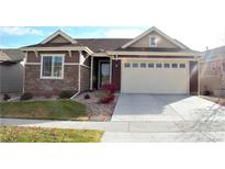 View 12711 Meadowlark Ln Broomfield CO