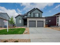 View 9414 Blanca St Arvada CO