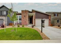 View 9404 Blanca St Arvada CO