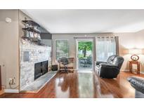 View 7816 W 90Th Ave # 60 Westminster CO
