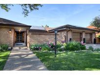 View 5255 W Princeton Dr Denver CO