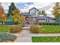 View 1931 Creekside Dr Longmont CO
