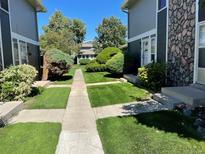 View 9901 E Evans Ave # 10D Denver CO