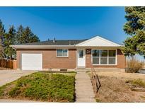 View 10483 Franklin St Northglenn CO