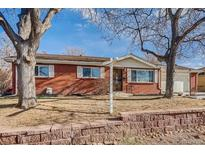 View 6554 Gray St Arvada CO