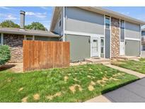 View 10001 E Evans Ave # 54C Denver CO