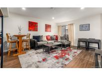 View 6615 W 84Th Way # 104 Arvada CO