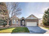 View 5406 Shetland Ct Highlands Ranch CO