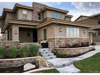 View 10861 Skydance Dr Highlands Ranch CO