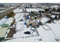 View 11991 Racine Ct Henderson CO