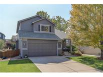 View 352 English Sparrow Dr Highlands Ranch CO