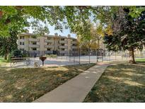 View 3035 Oneal Pkwy # V34 Boulder CO