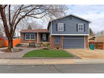 View 6773 Coors St Arvada CO