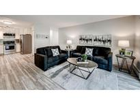 View 655 S Alton Way # 12B Denver CO