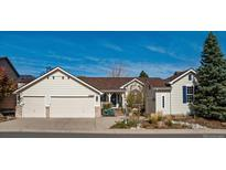 View 2767 Greatwood Way Highlands Ranch CO
