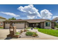 View 6274 Noble St Arvada CO