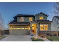 View 5348 Fullerton Cir Highlands Ranch CO