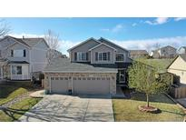 View 11094 W 54Th Ln Arvada CO