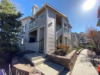 View 8381 Pebble Creek Way # 202 Highlands Ranch CO