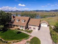 View 16994 W 73Rd Ave Arvada CO