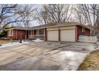 View 12122 W 68Th Ave Arvada CO