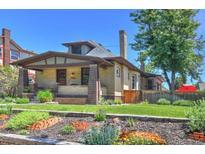 View 4266 Grove St Denver CO