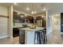 View 15345 W 64Th Ln # 207 Arvada CO