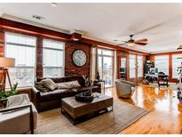 View 10184 Park Meadows Dr # 1402 Lone Tree CO