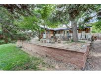 View 2565 Yarrow Ct Boulder CO