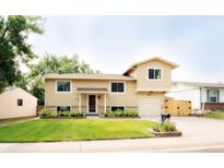 View 8460 W 91St Ave Broomfield CO