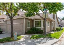 View 5066 W 68Th Ave # 1 Arvada CO