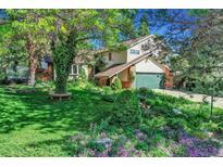 View 7301 Petursdale Ct Boulder CO