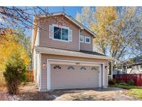 View 10273 Spotted Owl Pl Highlands Ranch CO