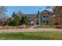 View 7788 Country Creek Dr Niwot CO