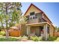 View 1651 Winona Ct Denver CO
