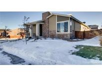 View 15608 W 95Th Ave Arvada CO