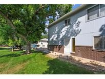 View 7309 W Hampden Ave # 3204 Lakewood CO