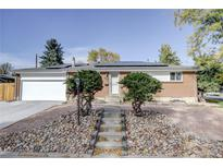 View 11907 W 58Th Pl Arvada CO