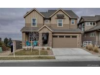 View 2465 Prospect Ln Broomfield CO