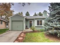 View 5693 W 76Th Dr Arvada CO