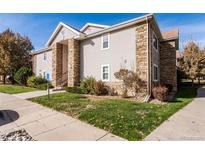 View 5581 W 76Th Ave # 203 Arvada CO