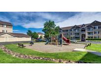 View 15700 E Jamison Dr # 206 Englewood CO