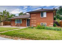 View 6737 W 54Th Ave Arvada CO