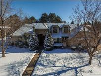 View 5860 Southmoor Ln Cherry Hills Village CO